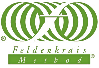Feldenkrais Movement in Fairfax, VA